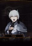 Deception iv Celia5