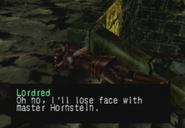 Deception ii LordredDEATH2