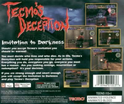 File:Deception cover back.jpg