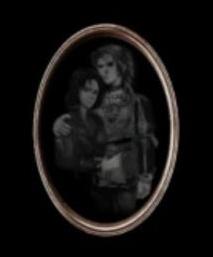 File:Cecilia and albert.jpg