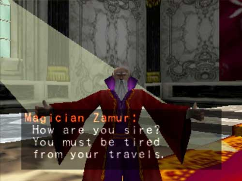 File:Lookit zumar trying to be considerate and shit.jpg