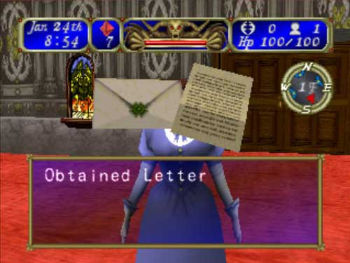File:Fiana's letter.jpg