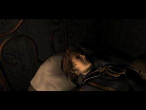File:Albert dead.jpg