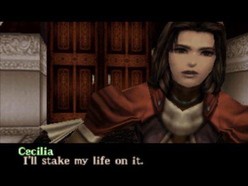 File:Cecilia last chance.jpg