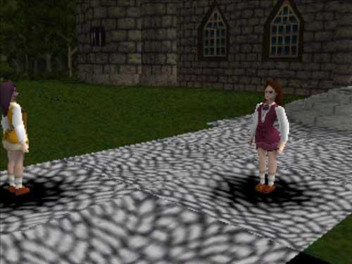 File:2-ePSXe 2007-05-07 16-09-07-07.jpg