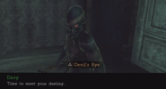 Deception iv DavyINTRO