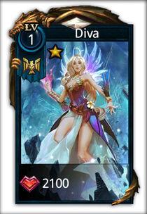 He-Diva