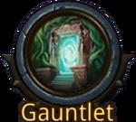 Gauntlet logo.png