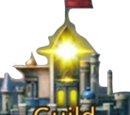 Guild Basics