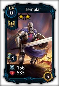 H-Templar