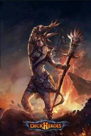 Elder Shaman.jpg