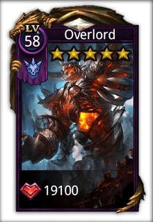 He-Overlord