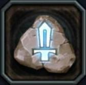 Violence Rune I