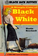 File:Black jack justice 46 - a simple case of black and white.jpg