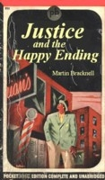 File:Justice and the Happy Ending.JPG