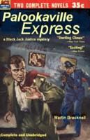 File:Black jack justice 17 - palookaville express.jpg