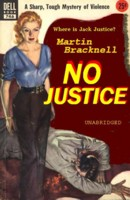 File:Black jack justice 09 - no justice.jpg