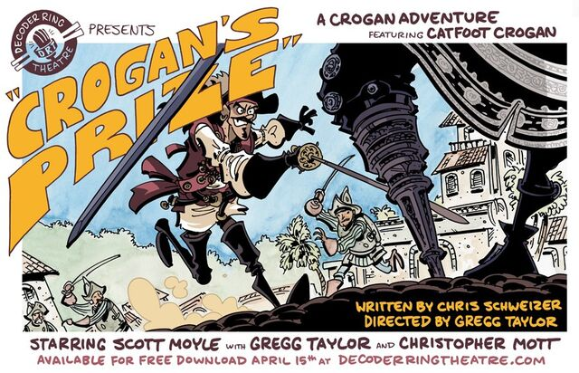 File:Crogan2.jpg