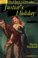 Justice's Holiday