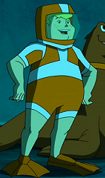 File:TubScoobyDooMysteryIncorporatedSeries.png