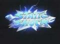Thumbnail for version as of 22:17, September 19, 2013
