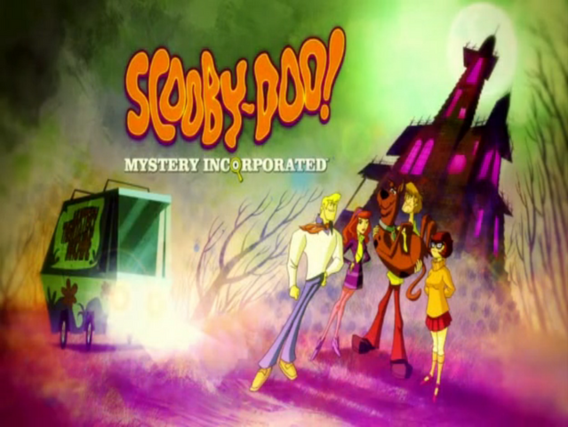 File:ScoobyDooMysteryIncorporatedSeriesLogo.png