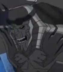 File:Chitauri1UltimateSpiderManSeries.png