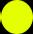 Yellow pellet