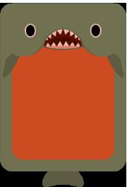 File:Piranha.png