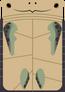 Seaturtle