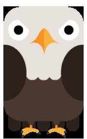 File:Bald Eagle.png