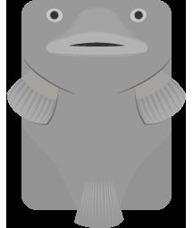 File:Blobfish.png