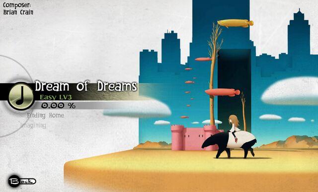 File:Dream of Dreams.jpg