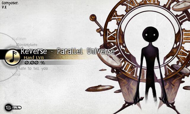 File:Reverse - Parallel Universe.jpg