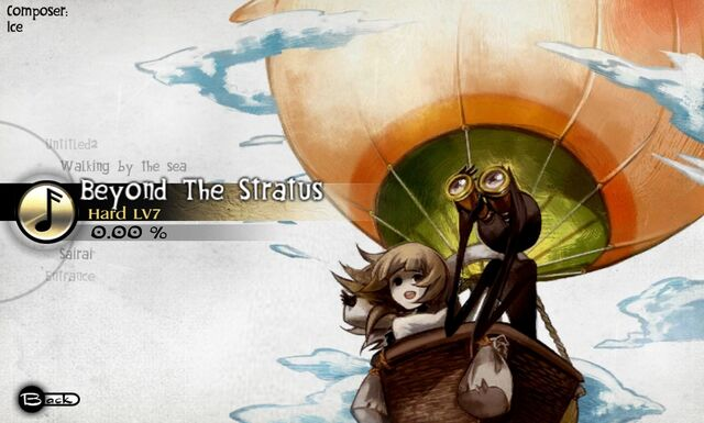 File:Beyond The Stratus.jpg