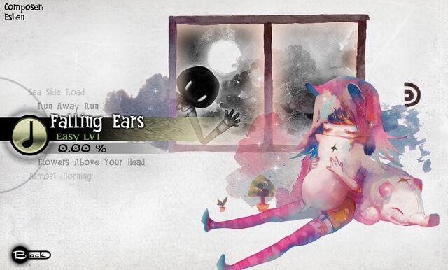 File:Falling Ears.jpg