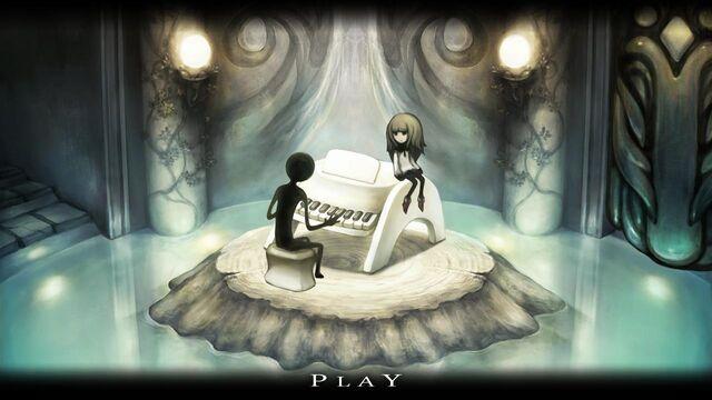File:Pianoroom.jpg