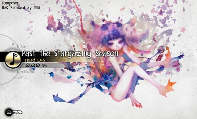 File:Past the Stargazing Season.jpg