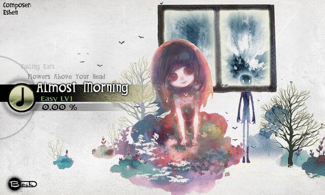 File:Almost Morning.jpg