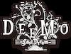 Deemo -Last Dream- Title