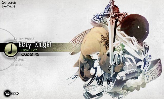 File:Holy Knight.jpg