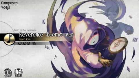 Deemo 3
