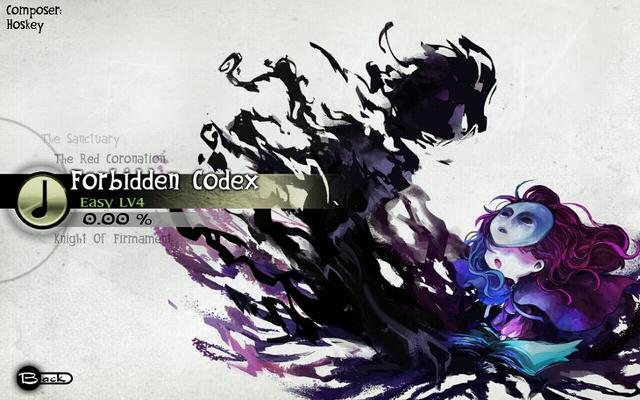 File:Forbidden Codex.png