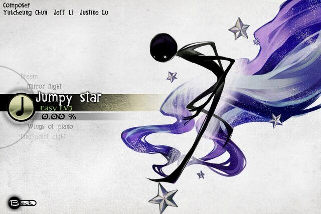 File:Jumpy Star.jpg