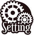 Deemo gui icon setting -59