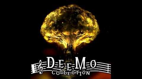 Deemo - Pulse