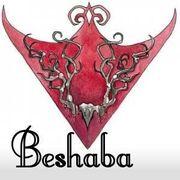 Beshaba