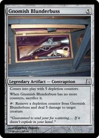File:GnomishBlunderbuss.jpg
