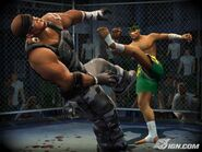 Def-jam-fight-for-ny-20040819021022251