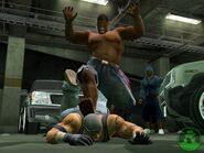 Def-jam-fight-for-ny-20040824102841737-917638 640w